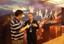 "newg.tv专访域名投资界""老佛爷""级人物Uniregistry CEO  Frank Schilling【Video】"